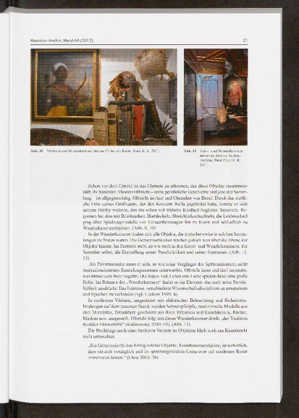 Wunderbar Bilderrahmen Viewer Galerie - Benutzerdefinierte ...
