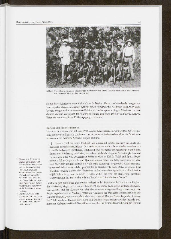 Ungewöhnlich Archivband Für Rahmung Bilder - Benutzerdefinierte ...